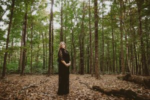 Erin Burke Photography Columbus Ohio Lifestyle Portrait Photographer