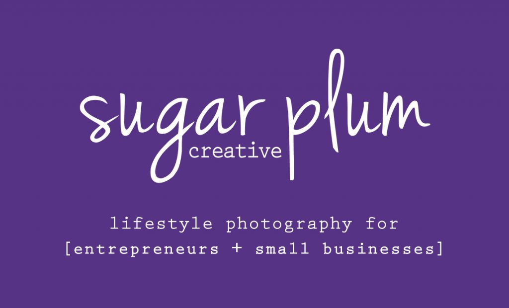 Sugar Plum Creative Columbus Ohio Brand + Personal Brand Lifestyle Photography